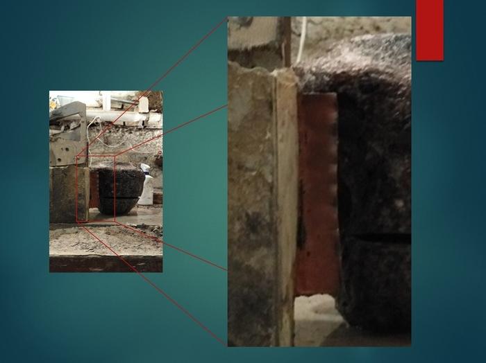 И всё же: как древние египтяне делали вазу из цельного камня? Археология, Антропогенез ру, Реконструкция, Эксперимент, Ваза, Видео, Длиннопост