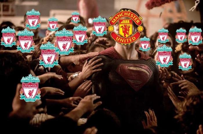 Фанаты Ливерпуля сегодня? D Футбол, Апл, Ливерпуль, Манчестер Юнайтед, Манчестер сити, Спорт