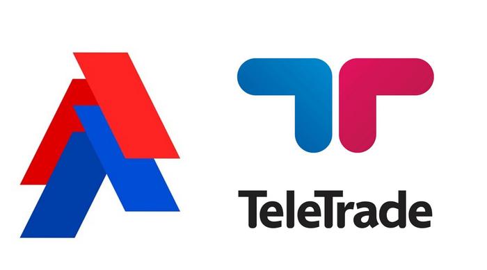 TeleTrade замаскировался в России подЦАФТ - Центр Аналитики и Финансовых Технологий Цафт, Телетрейд, Forex, Компания, Новости, Вложения, Длиннопост