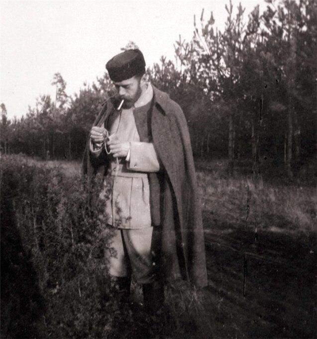 В конце рабочей недели о сроке рабочего дня Николай II, Российская империя, Цитаты, История, Капитализм