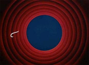 Странный пересказ странной истории доктора Джекила и мистера Хайда Книги, Краткое описание, Странная история доктора Джеки, Шутки-На-Минутку, Мемы, Длиннопост, Дэдпул, Халк, Гифка