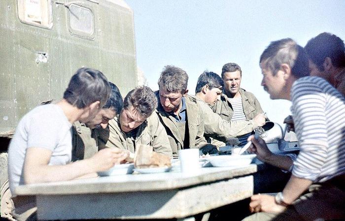 О гранях отношений. Мемуары, Афганистан, Советская армия, История, Война в Афганистане, Длиннопост