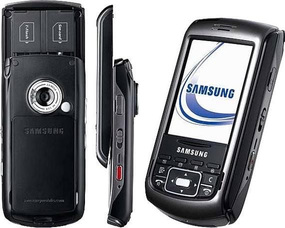 Коммуникаторы эпохи Windows Mobile мой ТОП-10 Мобильные телефоны, Смартфон, Кпк, Windows Mobile, Длиннопост