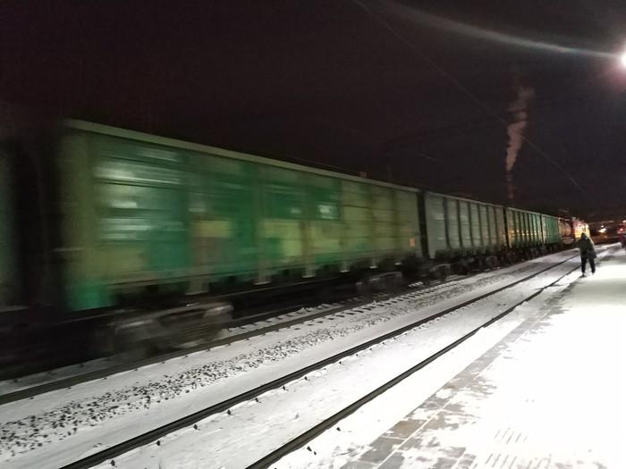 Уральская весна Екатеринбург, Где весна?