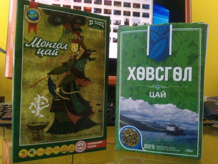 Монголия. Про еду. Путешествия, Необычная еда, Монголия, Экзотика, Заграница, Еда, Длиннопост