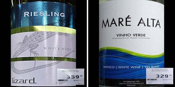 """10 бутылок вина из """"Красного и белого"""" дешевле 350 рублей для пикника Вино, Бюджетно, Длиннопост, Алкоголь"""