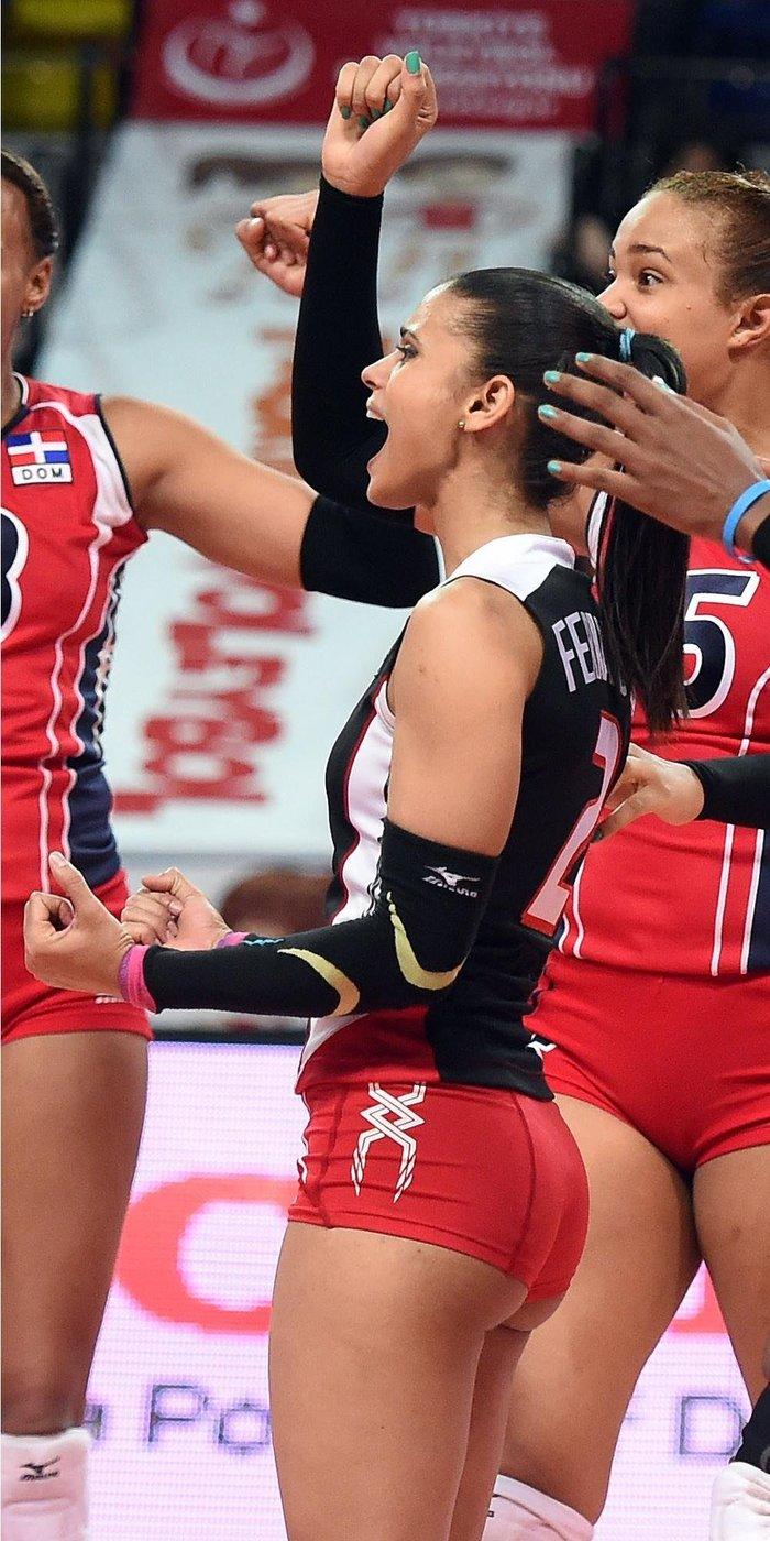 Радость победе Женский волейбол, Девушки, Волейбол