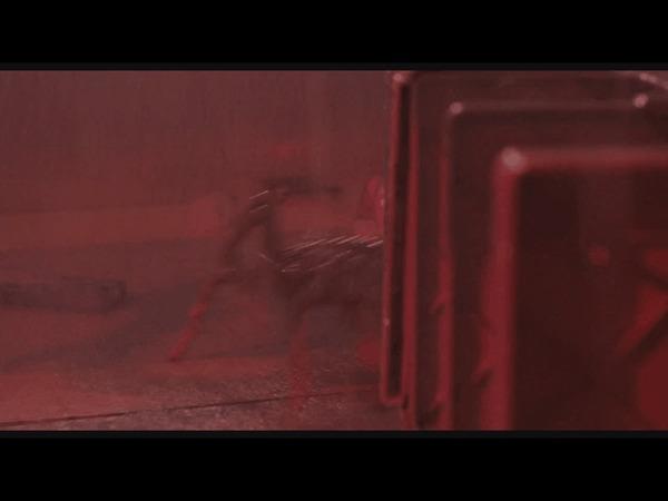Джеймс Кэмерон и самые кассовые фильмы в истории кинематографа.. Vol.2 - Сквозь тернии к звездам (Вторая часть) Длиннопост, Текст, Фильмы, Спойлер, Джеймс Кэмерон, Чужие, Интересное, Видео, Гифка