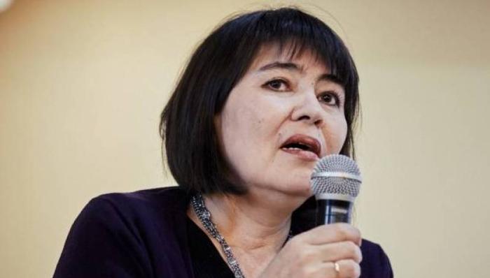 На журналиста Викторию Габышеву завели уголовное дело за вымогательство Сардана Авксентьева, Якутия, Политика, Длиннопост, Вымогательство
