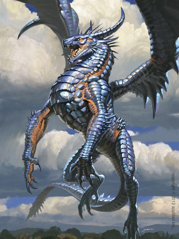Бронированный дракон Игра престолов, Игра престолов 8 сезон, Дрогон
