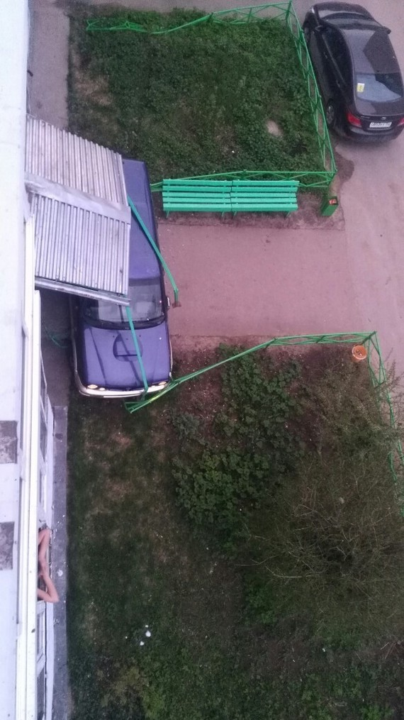 """""""Припарковался"""" Дзержинск, Водятел, Алкоголь, Подслушано, Длиннопост"""