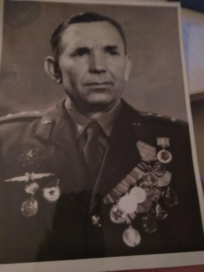 Моя история Победы. Герои, Ветераны, Великая Отечественная война, 9 мая
