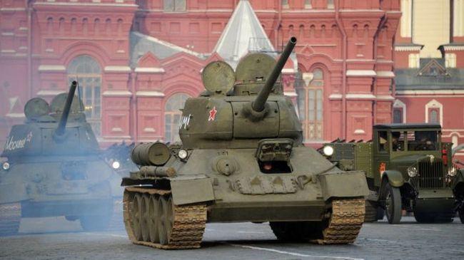 Оружие Второй мировой войны, которое используют до сих пор. Оружие, Интересное, История, Армия, Длиннопост