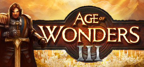 Age of Wonders III Steam, Халява, Steam халява, Кк есть, Humble Bundle