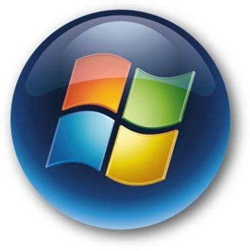 Все домашние версии Windows от начала выпуска до 2018. 1 часть. Длиннопост. Windows, Длиннопост, Microsoft
