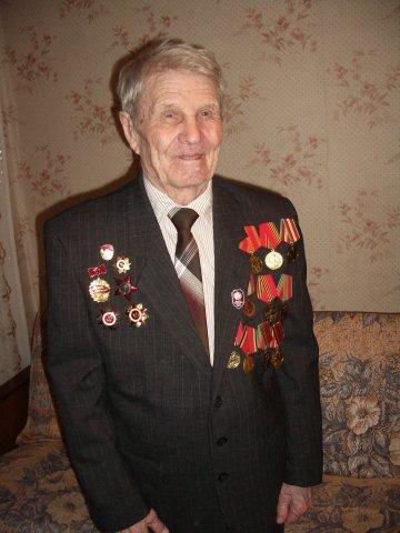 Как ветерана на похоронах без почестей оставили. 9 мая, Ветераны, Без рейтинга, Негатив