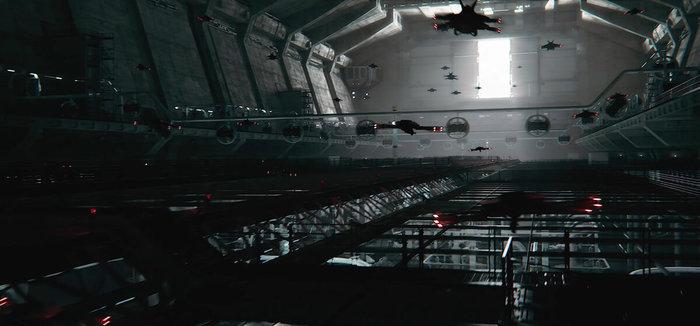 Новый Ghost Recon Breakpoint не появится в Steam Epic Games Store, Компьютерные игры, Ghost Recon Breakpoint, Ghost Recon, Видео, Длиннопост