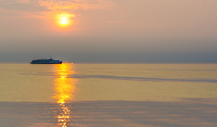 Байкал, как праздник Байкал, Путешествия, Ольхон, Фотография, Длиннопост