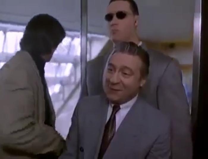 Как менялся мистер вселенная и один из лучших актеров Голливуда Александр Невский за его прекрасную актерскую карьеру. Александр Невский, Невский, Вот так вот, Тогда и сейчас, Юмор, Бодибилдинг, Голливудские звезды, Длиннопост