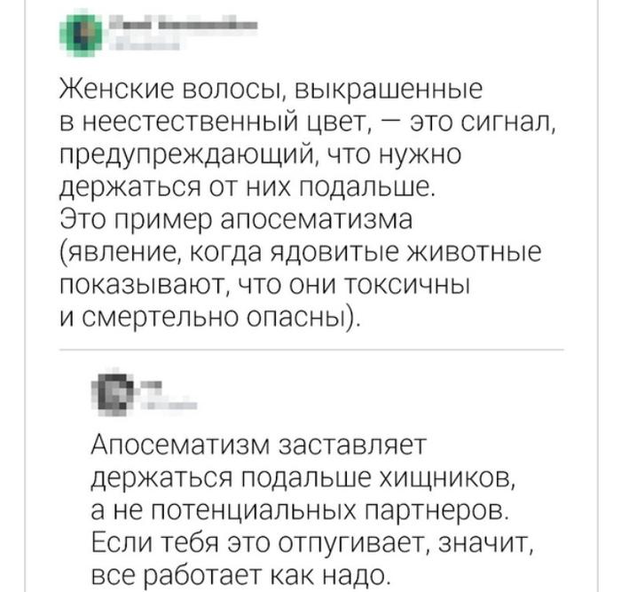 Как- то так 386... Исследователи форумов, Вконтакте, Подборка, Обо всём, Скриншот, Как-То так, Staruxa111, Длиннопост