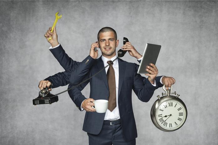 """РУКОВОДСТВО ПО РОЗНИЦЕ ДЛЯ """"ЭЛЕКТРОВЕНИКОВ"""" ( Часть 1 ) . Розница, Опыт, Личный опыт, Предпринимательство, Бизнес, Малый бизнес, Торговля, Длиннопост"""