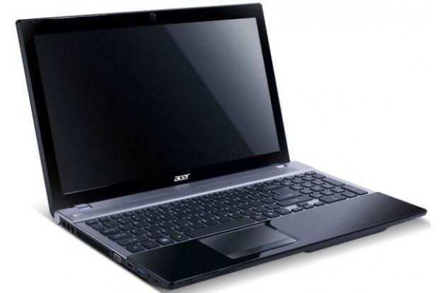 Сломали ноутбук в сервисном центре. Ремонт компьютеров, Ремонт ноутбуков, Нужна помощь в ремонте, Без рейтинга