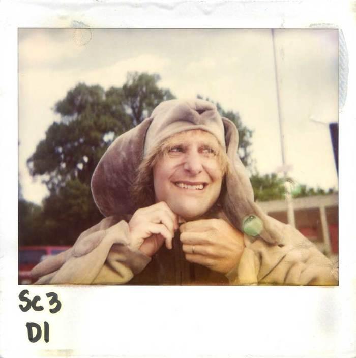 Фотографии со съёмок и интересные факты к фильму «Тупой и еще тупее» 1994 год. Джим Керри, Джефф Дэниэлс, Тупой и еще тупее, Фильмы, Фото со съемок, Знаменитости, 90-е, Гифка, Длиннопост