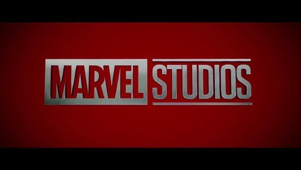 Слухи о будущем КВМ Marvel, Киновселенная Marvel, Новости, Мстители, Спойлер