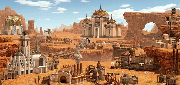 Очередной прогресс от разработчиков 11 города в HotA HOMM III, Герои меча и магии, Hota, Видео, Гифка, Длиннопост