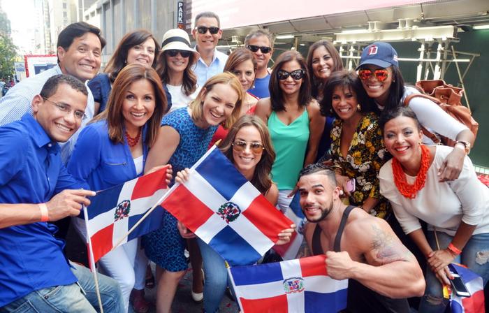 Если бы вы были доминиканцем Доминикана, Страны, Доминиканцы, Туризм, Обзор, Длиннопост