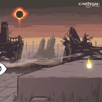 Sekiro: Тени Умеют Прыгать