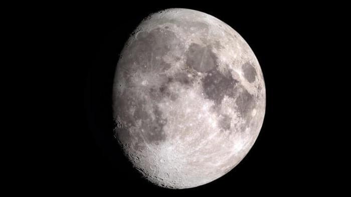Лунные землетрясения могут поставить под угрозу будущие миссии Космос, Луна, Тектоническая активность, Lunar Reconnaissance Orbiter, Длиннопост