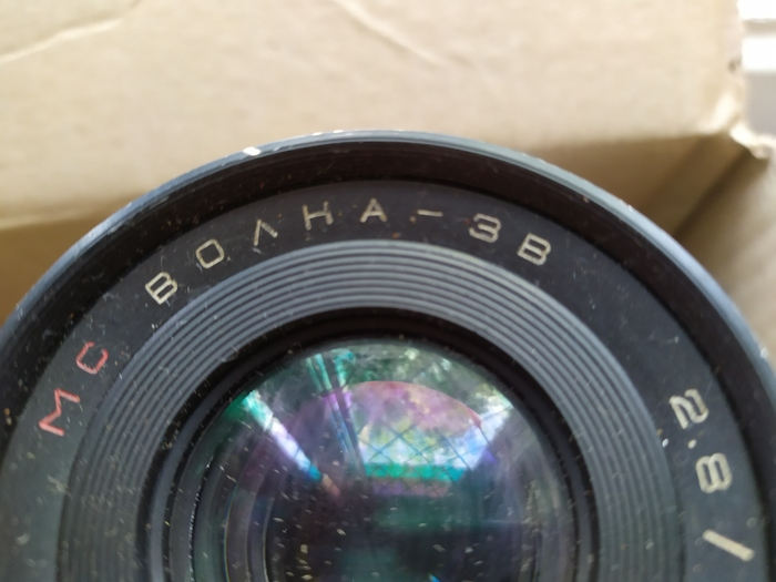 Hasselbl*at, bl*at! Фотоаппарат, Фотография, Видео, Пленка, Фотопленка, Ретро, СССР, Ностальгия, Хобби, Длиннопост