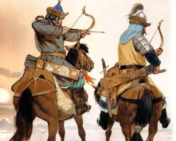 Венгры и Русь в 9 веке.Продолжение. Венгрия, Киевская русь, 9 век, Длиннопост