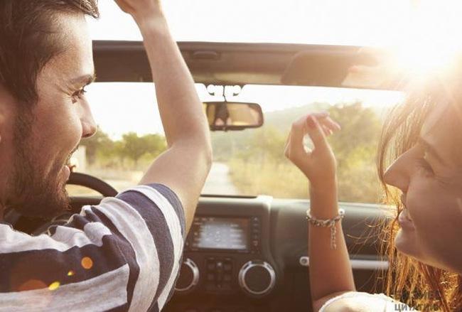 Почему бедные люди покупают дорогие авто Текст, Длиннопост, Копипаста, Размышления