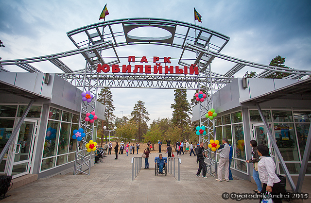 Улан-Удэ принимает эстафету у ЕКБ Улан-Удэ, Митинг, Екатеринбург, Эстафета, Длиннопост, Строительство храма