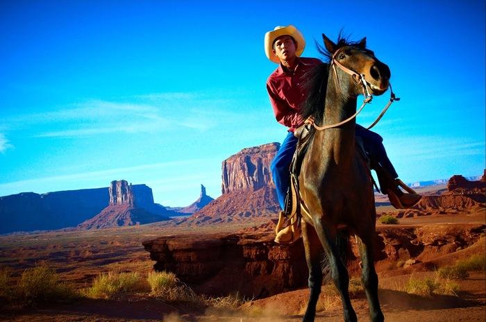 Резервации США в XXI веке: блеск и нищета индейцев Америки Индейцы, США, История, Экономика, Америка, Политика, Страны, Навахо, Длиннопост