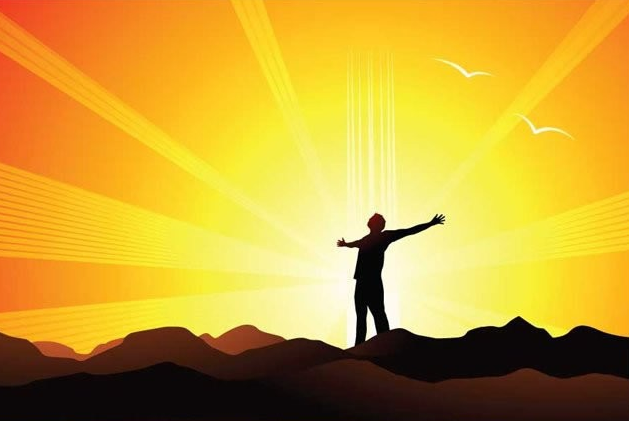 Солнечный автобус Текст, Позитив, Радость, Любовь, Счастье, Сон, Фантазия