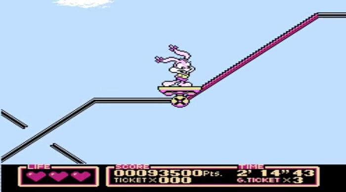Годнота на Dendy/NES/Famicom. Часть 9. Dendy, Nes, Famicom, Длиннопост
