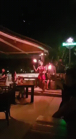Сервис на Филиппинах