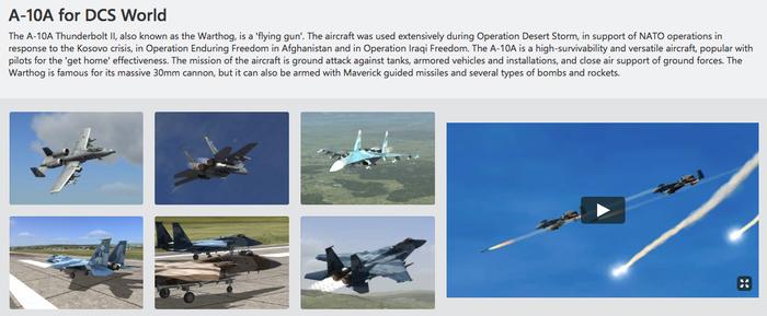 Российскому разработчику игр грозит 10 лет тюрьмы в США за покупку документации к самолёту F-16. Арестован в Грузии. Компьютерные игры, Правосудие, Самолет, Техническая документация