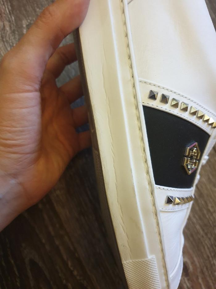 Дорого, не всегда качественно Обувь, Качество, Подошва, Ремонт обуви, Длиннопост