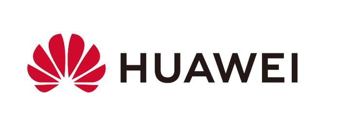 Google ограничивает использование Android компанией Huawei Huawei, Honor, Android, США