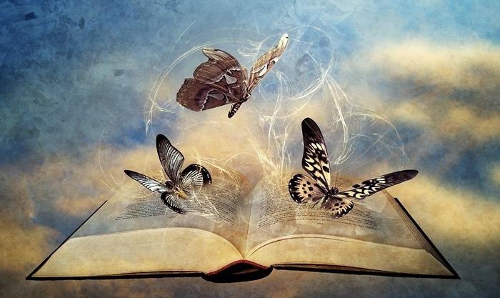 Источники вдохновения Источники вдохновения, Вдохновения, Мотивация, Успех, Красота, Картинки, Длиннопост