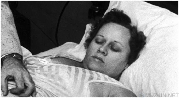 """10 забытых женских """"первых раз"""" в истории Факты, История, Женщина, Познавательно, Люди, Интересное, Длиннопост"""