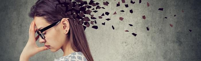 Пять странных вещей, которые делает ваш мозг (и вы этого никогда не замечаете) Исследование, Наука, Мозг, Факты, Странности, Видео, Длиннопост