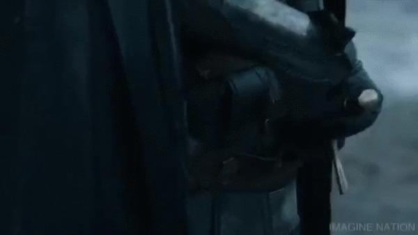 Когда узнал, что Аслан назначил преемником Фродо Star Wars, Хроники Нарнии, Властелин колец, Star Trek, Игра престолов, Станнис наш король, Гифка