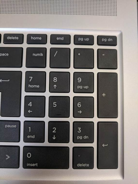 Когда купил ноутбук с оптической иллюзией Фотография, Новый ноутбук, Иллюзия