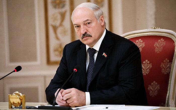 Лукашенко не доволен работой лесного хозяйства в стране Agronews, Александр Лукашенко, Злой, Минлесхоз, Беларусь, Лес, Экономика, Государство