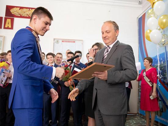 Мэр гомосексуалист омск